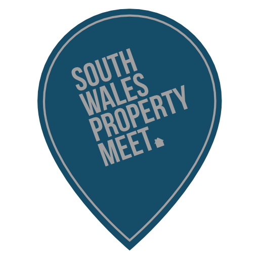 South Wales Property Meet